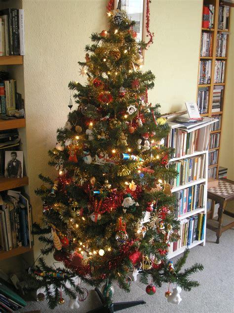 happy christmas between cats blog