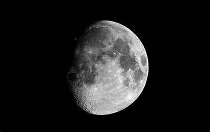Moon Desktop Wallpapers Pixelstalk