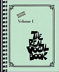 real vocal book vocal real book with lyrics real books