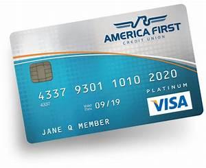 Card Number Visa : visa platinum credit card america first credit union ~ Eleganceandgraceweddings.com Haus und Dekorationen