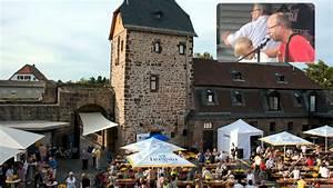 Wasserburg Bad Vilbel : weinfest in der wasserburg bad vilbel 2011 youtube ~ Buech-reservation.com Haus und Dekorationen