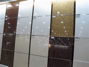 white grey shiny floor tile 600x600 800x800 1000x1000 buy shiny floor tile white shiny floor