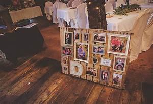 21 Creative Photo Board Ideas For Any Room Shutterfly