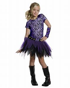 Clawdeen Wolf Costume | Costumes FC