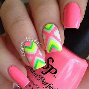 1358 best Nailed it images on Pinterest