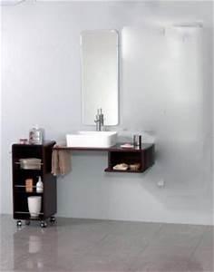 Meuble Salle De Bain Destockage : meuble salle de bain rc industrie destockage grossiste ~ Teatrodelosmanantiales.com Idées de Décoration