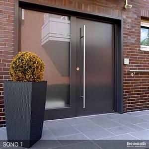 Haustür Holz Modern : moderne haust r sono 1 ~ Sanjose-hotels-ca.com Haus und Dekorationen