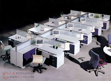 dimensione scrivania perfetta dimensione ufficio scrivania postazione di lavoro