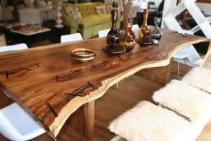 design esstische exellent home design wooden dining room table