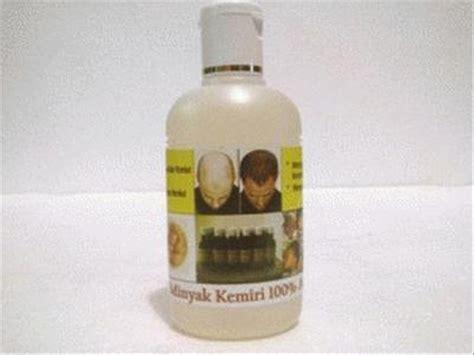 Minyak Kemiri Untuk Eksim jual minyak kemiri untuk nutrisi rambut rontok limited di