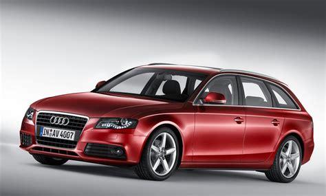 Audi A4 Hd Picture by Audi A4 Hd Desktop