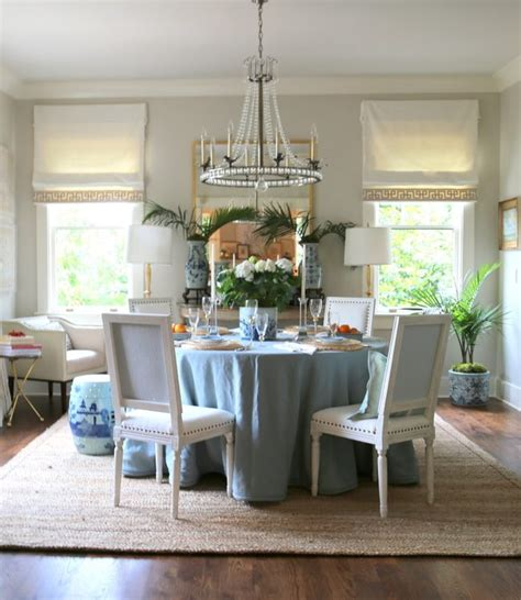 benjamin paint colors in the 2016 o more designer showhouse the decorologist