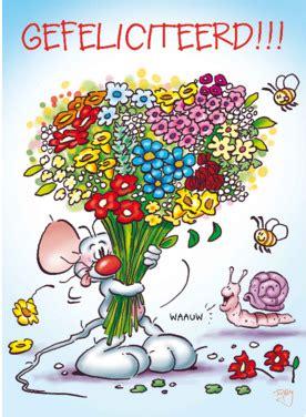 bosje bloemen plaatjes leuke kaartjes nl shop
