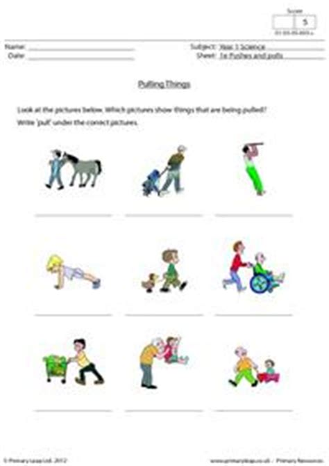 pushing or pulling primaryleap co uk