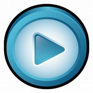 Video Player Icon Png - ClipArt Best
