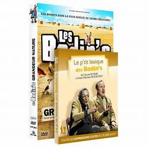 Flash Auto Cournon : grandeur nature le p 39 tit lexique des bodin 39 s dvd dvd zone 2 jean christian fraiscinet ~ Medecine-chirurgie-esthetiques.com Avis de Voitures