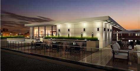 Residential Exterior Renderings XR3D Studios Examples