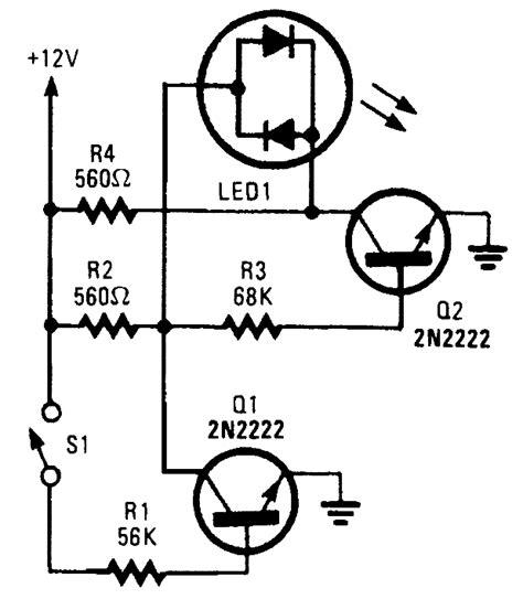 tm 9 2320 289 20 wiring diagrams wiring diagram schemes