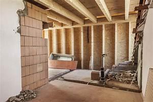 Bodenplatte Selber Machen : streifenfundament selber machen fundament f r die ~ Whattoseeinmadrid.com Haus und Dekorationen