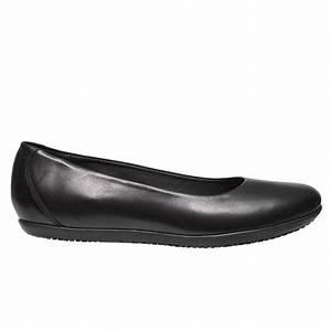 Chaussure De Travail Femme : chaussure de travail femme vanny obchaussure de travail ~ Dailycaller-alerts.com Idées de Décoration