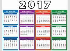 Calendar Agenda Schedule · Free image on Pixabay
