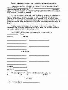 business sale agreement template free download sanjonmotel With documents for property sale