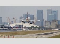 Serviced Apartments near London City Airport – Fraser