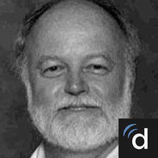 Neurologist Panama City Florida by Dr Shumate Neurologist In Panama City Fl Us News