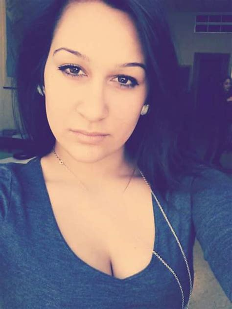 Young Italian Girls Request Teen Amateur Cum Tribute