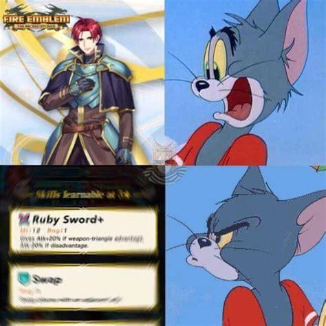 Fire Emblem Heroes Memes - feh memes pt 4 fire emblem heroes amino