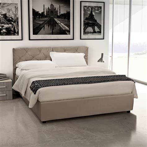 da letto completa prezzi da letto completa sconto outlet 6 camere a prezzi