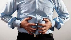 This Is What Constipation Does To Your Body | The Sleuth ...