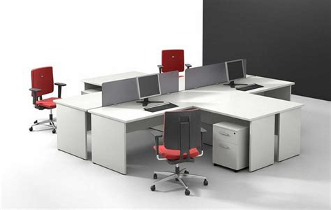Pact Office Desk For Home Adobelink Compact Office Furniture