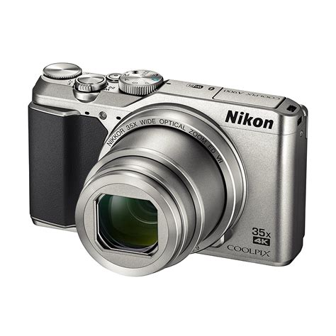 best compact nikon 11 best point and shoot cameras in 2018 compact point