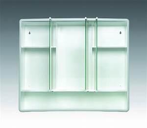 überbauschrank Für Waschmaschine : jokey spiegelschrank lymo wei waschmaschinenschrank ~ Markanthonyermac.com Haus und Dekorationen