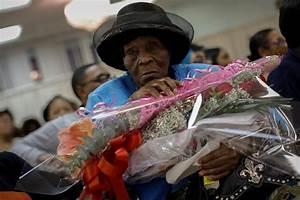 Three Brooklyn women at same nursing home celebrate 100 ...
