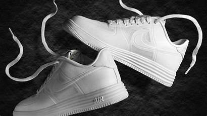Force Nike Af1 Wikipedia Sole Wallpapers Wiki
