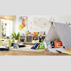 Kids Playroom Decor  Kids Designs  Home Decor  Shutterfly