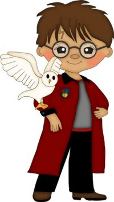 Download High Quality harry potter clipart Transparent PNG ...