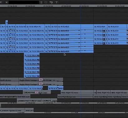 Sync Avid Locks Premiere Composer Chaos Avoid