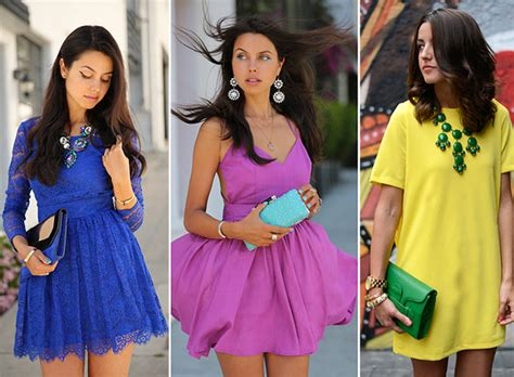 Best Clothing Colors For Brunettes With Hazel by Best Colors For Brunettes Fashion Trends 2016 Fashion