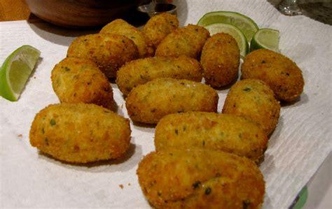 braisi鑽e cuisine food advokat a feast