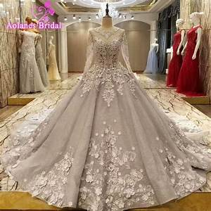 body shaper for strapless wedding dressunderwear for With strapless body shaper for wedding dress