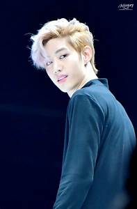 270 best images about Mark Tuan on Pinterest | Amreading ...