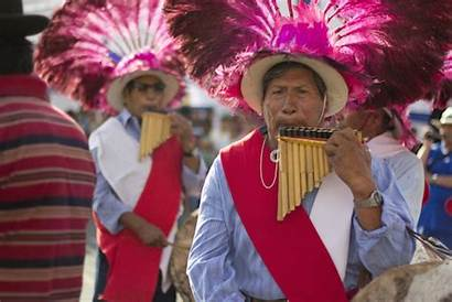 America South Chile Facts Travel American Indigenous