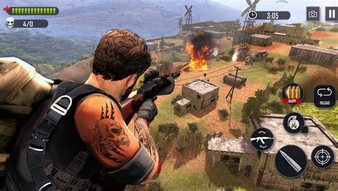 Check spelling or type a new query. Free Fire Game Pc Download Latest version Updated 2020