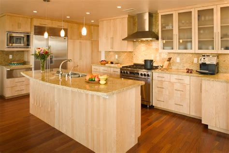 shaker crown molding pink birch alder cabinets with custom contemporary kitchen cabinets alder wood java