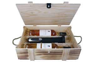 Weinkuehlschrank Und Co So Lagern Sie Ihren Wein Richtig by Wein Richtig Lagern So Bewahren Sie Ihren Wein Richtig Auf