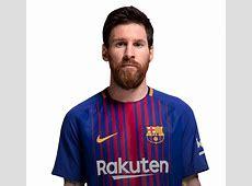Messi vs Ronaldo Goals, Stats for Messi & Cristiano Ronaldo