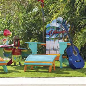 margaritaville st somewhere adirondack chair traditional adirondack chairs by frontgate